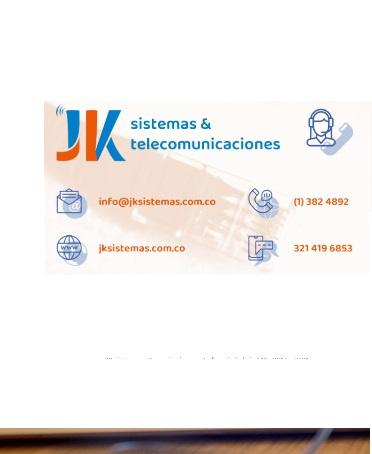 Implementar Call Center